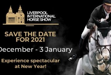 LIHS2021 EmailSaveTheDate 360x245 - Liverpool Horse Show 2020 is cancelled!