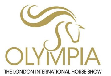 Olympia logo large 360x245 - OLYMPIA, THE LONDON INTERNATIONAL HORSE SHOW 2020 – CANCELLATION ANNOUNCEMENT
