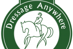 DA tab logo master cropped 150x100 - Hong Kong Launches Online Dressage Competitions with Dressage Anywhere