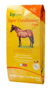 TopSpec SuperCondFlakes 44021 2017 175x300 - For Condition This Winter