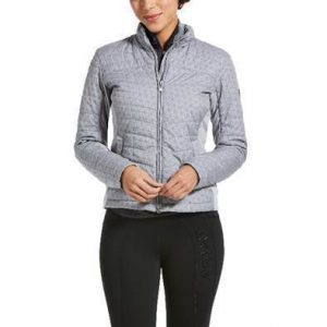 image001 Ariat 300x300 - Safe and Stylish: Get the reflective look with Ariat's latest offerings