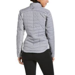 image002 Ariat 300x300 - Safe and Stylish: Get the reflective look with Ariat's latest offerings