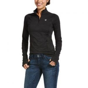image003 Ariat 300x300 - Safe and Stylish: Get the reflective look with Ariat's latest offerings