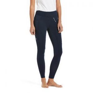 image004 Ariat 300x300 - Safe and Stylish: Get the reflective look with Ariat's latest offerings