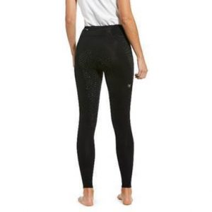 image005 Ariat 300x300 - Safe and Stylish: Get the reflective look with Ariat's latest offerings