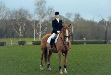 3c37fe72 fb0f 46da a04e c048d29ae977 360x245 - Hickstead makes 'Royal' appearance on screen