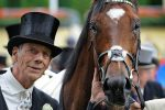 H C wiht Frankel 150x100 - Fitzdares honours Icon Sir Henry Cecil with short documentary