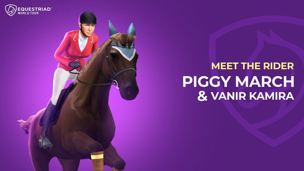 EQ FeatureRider PiggyMarch 1 1024x576 - Android Users Enter The Race in Hot to Trot Equestriad World Tour