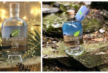 image002 360x245 - The new gin bringing the great outdoors straight into your glass