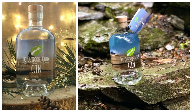 image002 750x440 - The new gin bringing the great outdoors straight into your glass