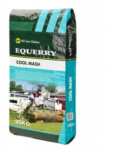 Cool Mash Transparent 229x300 - Equerry Cool Mash For All-Round Good Health