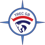 Transparent TREC GB Logo 8080 - TREC GB teams up with EquiToolz to demystify the sport and encourage participation
