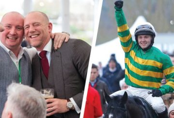 the green room horse racing w2000 360x245 - Join the stars at Cheltenham 2022