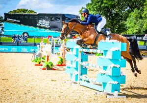 BIHS Hero Image 300x211 - Elite Sport Returns to Bolesworth and You're Invited