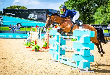 BIHS Hero Image 360x245 - Elite Sport Returns to Bolesworth and You're Invited