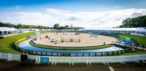 BOLESWORTH BIHS 2019 421 300x146 - Bolesworth and Liverpool International Horse Show Welcome Showing For the Very First Time