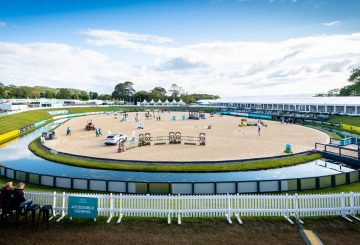 BOLESWORTH BIHS 2019 421 360x245 - Bolesworth and Liverpool International Horse Show Welcome Showing For the Very First Time