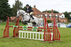 Shelford 2 300x200 - Exciting New Unaffiliated Eventing Series Launched for 2021