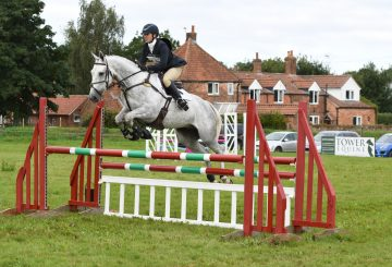 Shelford 2 360x245 - Exciting New Unaffiliated Eventing Series Launched for 2021