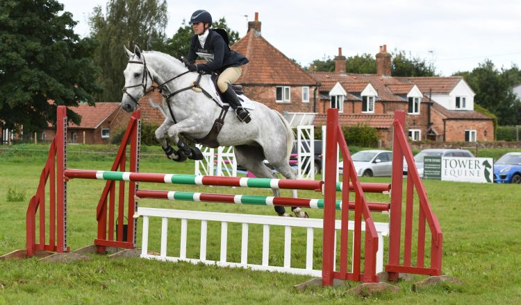 Shelford 2 750x440 - Exciting New Unaffiliated Eventing Series Launched for 2021