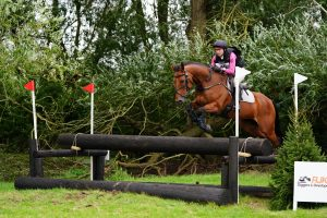 Shelford 300x200 - Exciting New Unaffiliated Eventing Series Launched for 2021