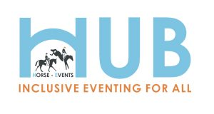 horse events hub 2 300x160 - The Launch of the Horse Events Hub with KBIS
