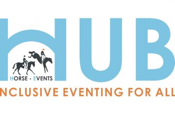 horse events hub 2 360x245 - The Launch of the Horse Events Hub with KBIS