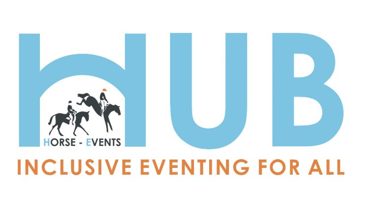 horse events hub 2 750x440 - The Launch of the Horse Events Hub with KBIS