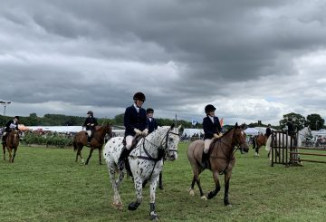 IMG 2825 360x245 - The Royal Cheshire County Show