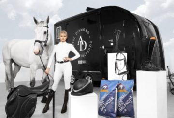 """DW 11 copy 360x245 - Aztec Diamond Equestrian are proud to announce """"The Dream Wishlist Giveaway"""""""